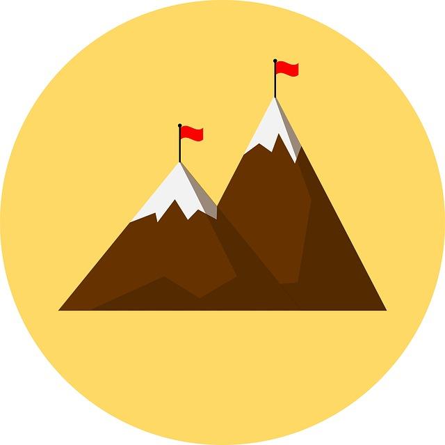 mountain-3925437_640