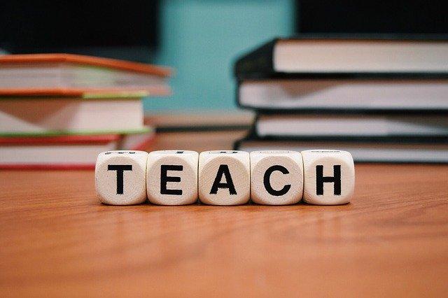 מגיעים לחטיבה: מה לומדים בכיתות ז-ט?