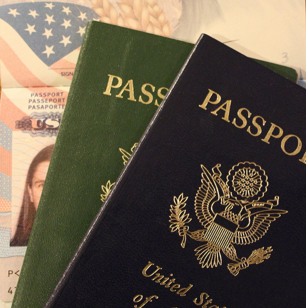 תנאים לקבלת האזרחות