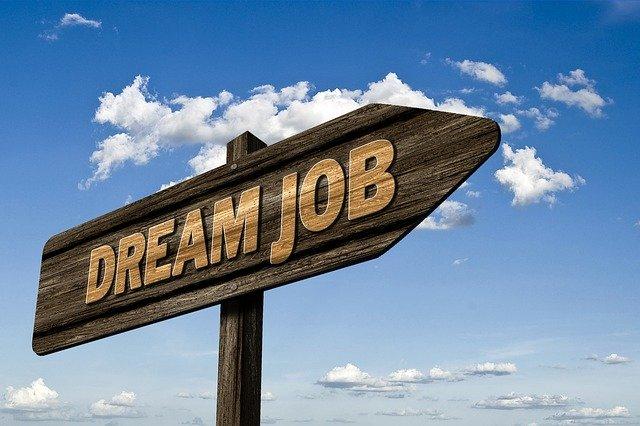 כך תגדילו את הסיכוי שלכם להתקבל לעבודה