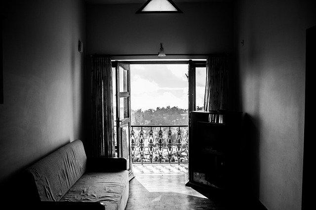 דברים שכדאי לבדוק בקניית דירה ישנה