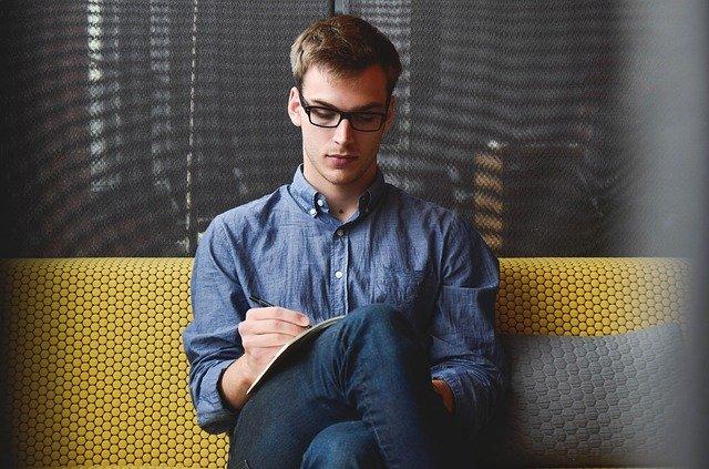 5 טיפים חשובים לעובדים עצמאיים