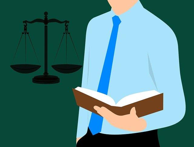 """עו""""ד חוזר הניגון: כך תהפכו לעורכי דין בישראל"""