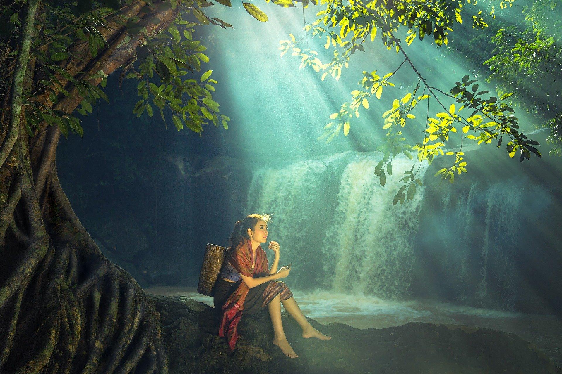 טיול לאסיה- אלה היעדים שאתם חייבים לבקר בהם