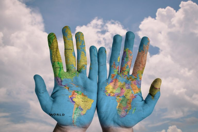 טיול לאסיה: אלה היעדים שאתם חייבים לבקר בהם!