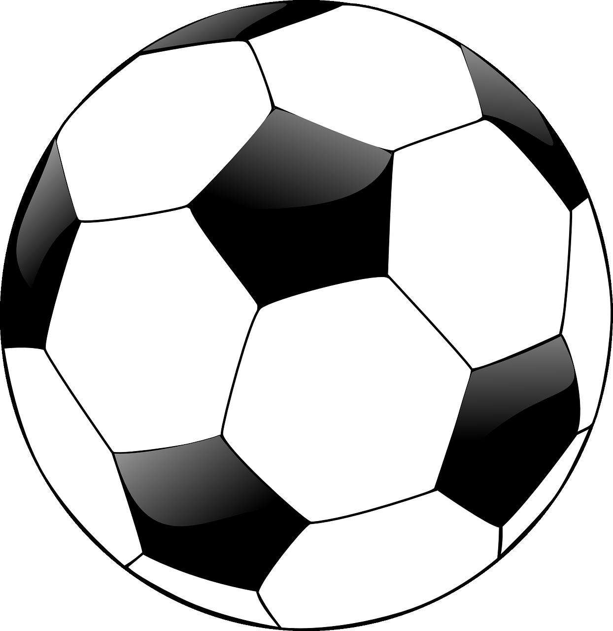 פעילות ספורט לילדים- בבית
