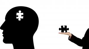 הכירו את ההפרעה הנפוצה ביותר בעולם נעים מאוד OCD