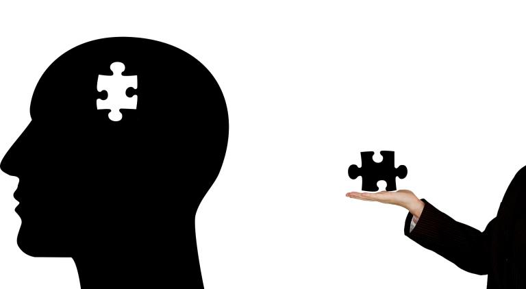 הכירו את ההפרעה הנפוצה ביותר בעולם: נעים מאוד OCD