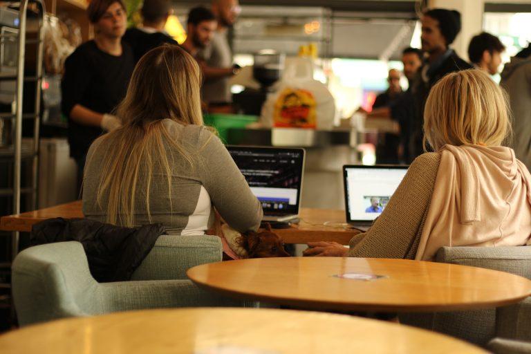 בעלי מסעדות? כך תוכלו להתקין WIFI מאובטח ללקוחות שלכם