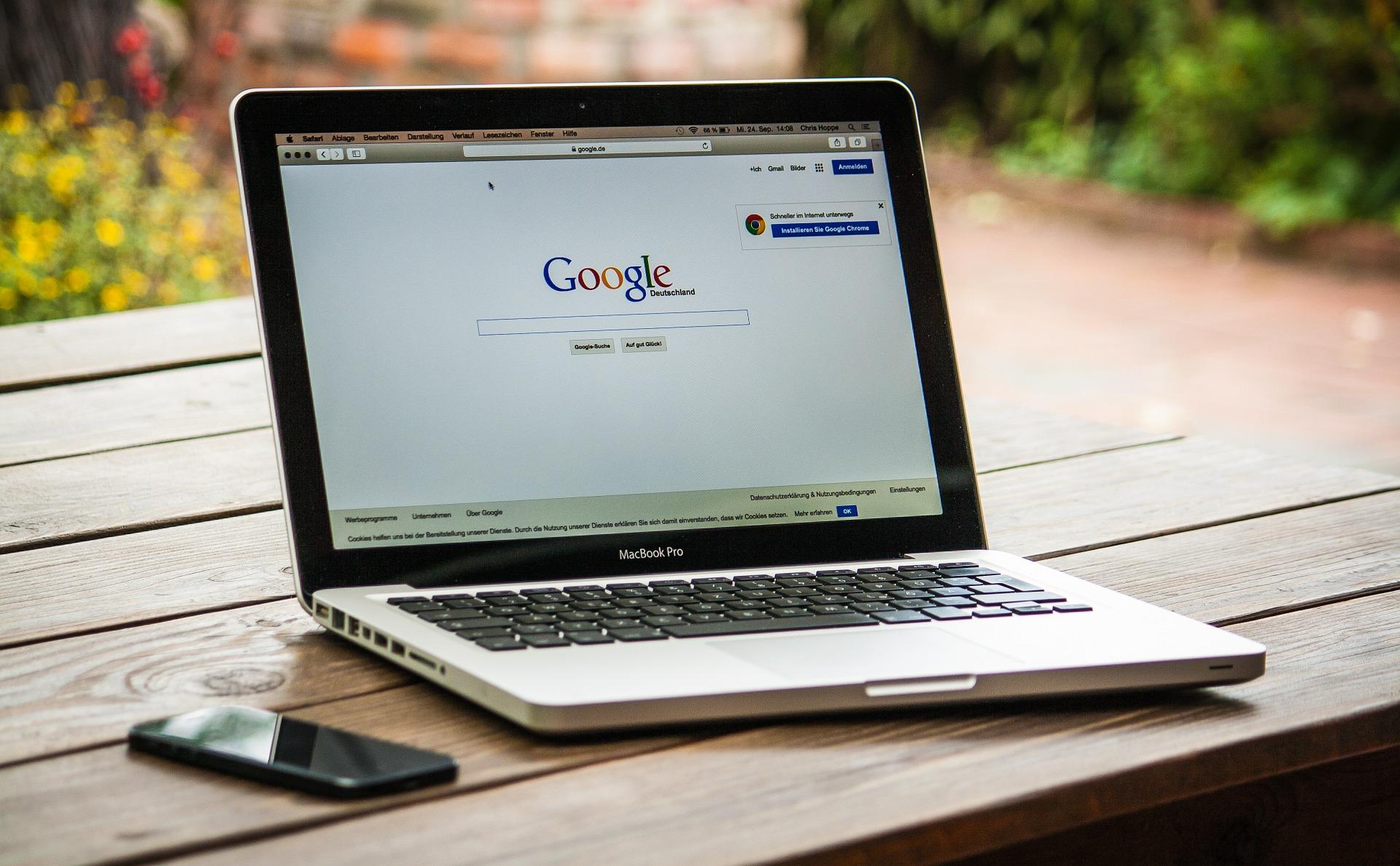 ללמוד קידום אתרים האם חייבים קורס מקצועי