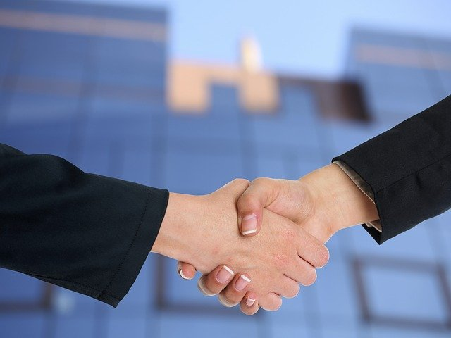 אנשי המקצוע שיכולים לסייע לכל עסק לצמוח ולהתפתח