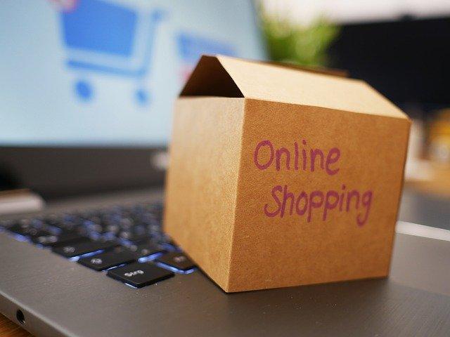 איך לנהל נכון חנות מקוונת?