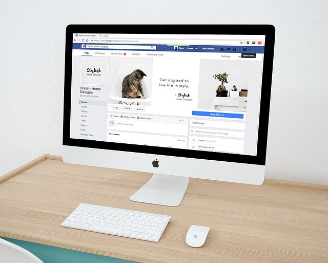 קמפיין בפייסבוק: דרך מצוינת לקידום העסק