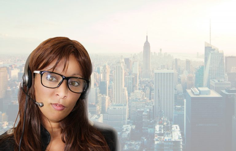 שירותי משרד אונליין לעסקים: מה היתרונות בשירותי מיקור חוץ?