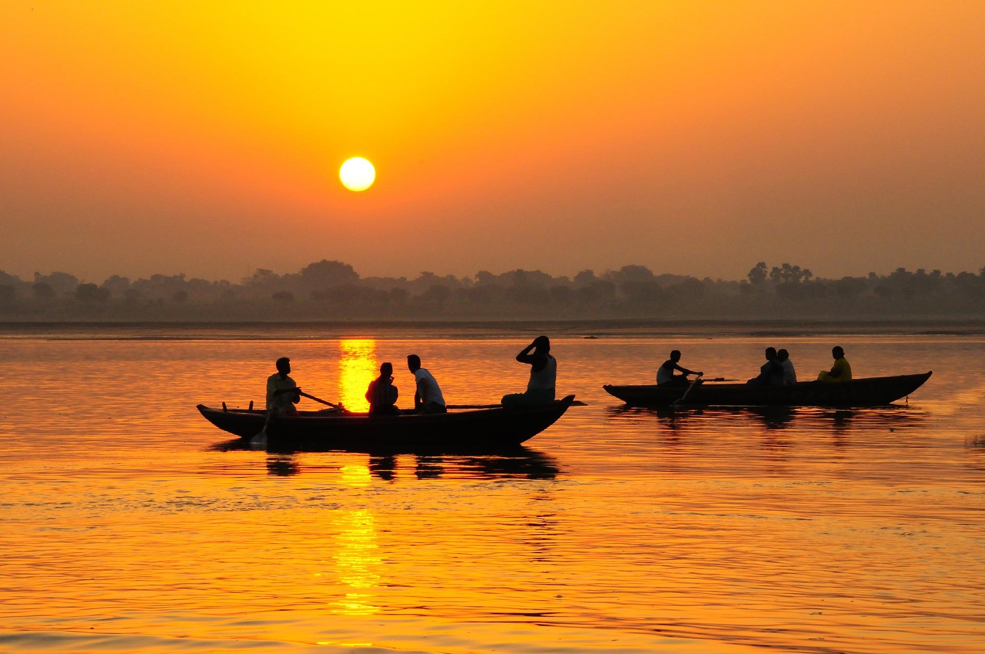הוצאת ויזה להודו: כל מה שצריך לדעת על התהליך