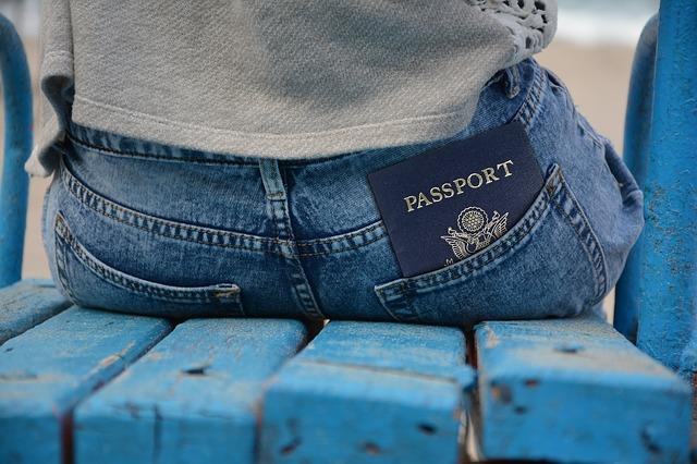 """עובדים בחו""""ל: ההזדמנות הבאה של הישראלים ממתינה בניו זילנד"""