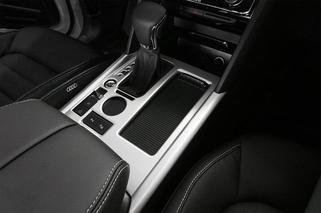 You are currently viewing מערכת ERP של תפנית מציגה – התאמה מלאה לחברות ליסינג והשכרת רכב