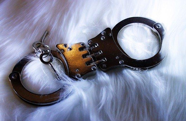 Read more about the article סודות ה-BDSM: כל הסיבות להתמכר לתופעה